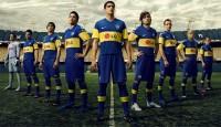Google ?? http://www.playerchampion.com/wp-content/uploads/2011/12/2011-Boca-Juniors-Nike-Home-Jersey.jpg ?????