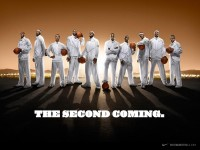 Google ?? http://i80.photobucket.com/albums/j178/j_ronez23/wallpaper_secondcoming2.jpg ?????