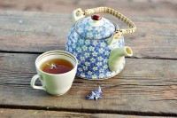 Beautiful Tea - ???????? ???!