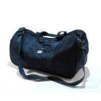WOOD WOOD ALI BAG discount sale voucher promotion code | fashionstealer