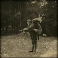 oh deer | Flickr - Photo Sharing!