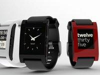 Pebble Kickstarter Video on Vimeo