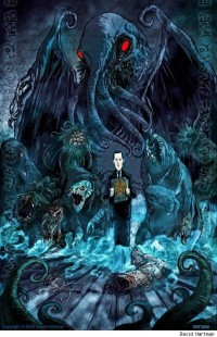 Best Art Ever (This Week) - 05.11.12 - ComicsAlliance   Comic book culture, news, humor, commentary, and reviews