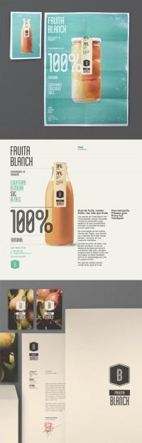 Fruita Blanch | AisleOne