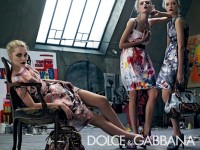 dolce-gabbana-spring-summer-01.jpg (1280×960)