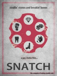 Piccsy :: Snatch by The Company of Wolves