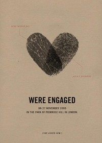 WERE ENGAGED | Flickr - Photo Sharing!