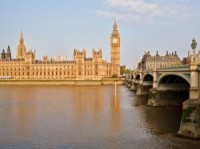 Things to Do on a Day Trip in London Step by Step List