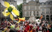 Things to Do in London in July, Step by Step How to Guide