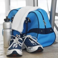 How to Remove Odour from Your Bag, a Step by Step Guide