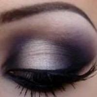 How to Apply Eyeshadow Step By Step Guide