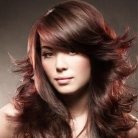 How to Create your Own Hairstyle Step by Step Guide