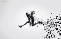 sport-ads-12.jpg (1224×792)