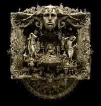 kris-kuksi-L-m6jPNq.jpeg (1520×1600)