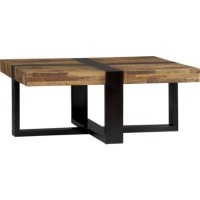 Google ???? http://images.crateandbarrel.com/is/image/Crate/SeguroSqCoffeeTable3QF11%3Fwid%3D400%26hei%3D400 ???