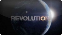 Revolution Trailer on Devour.com