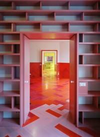 colourful places & spaces « plenty of colour