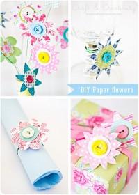 paperflowers4.jpg (570×798)