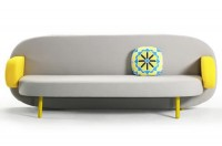 Float by Karim Rashid for Sancal | Design Milk