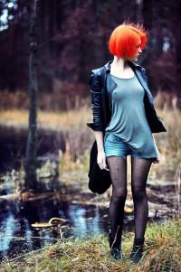 Photography by Aleksandra | Cuded