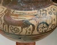 41_00184026~chariot-mycenaean-vase-2nd-1st-mill-b-c-.jpg (449×360)