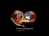Firefox,Mozilla firefox mozilla 1600x1200 wallpaper – Firefox Wallpaper – Free Desktop Wallpaper