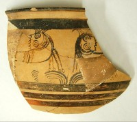 British Museum - Search object image