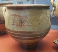 Résultats Google Recherche d'images correspondant à http://mythagora.com/encyctxt/txtrefm/images/mycenae459.jpg