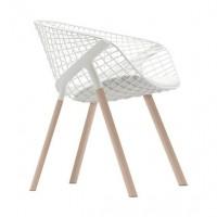 Patrick Norguet : Kobi - MUUUZ - Architecture & Design