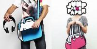 bags | Risultati della ricerca | feel desain