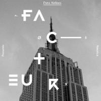 Facteur — America - Erik Jonsson