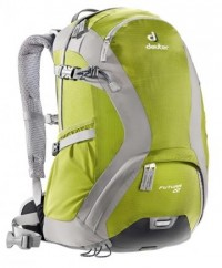 Backpack - Deuter Sport GmbH & Co. KG