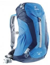 Backpack - AC Lite 18 - Deuter Sport GmbH & Co. KG