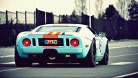 vintage photography Ford GT - Wallpaper (#1944502) / Wallbase.cc