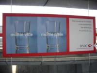SplitScreen » Blog Archive » Campagne de pub HSBC