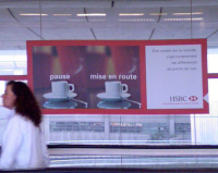 VLAN!: HSBC