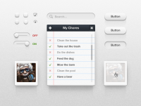 UI-Full_Size.png by Matt Gentile