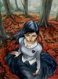 Alice! Â« Cecilia B