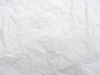 crumpled_white_paper_texture_by_melemel.jpeg (2048×1536)