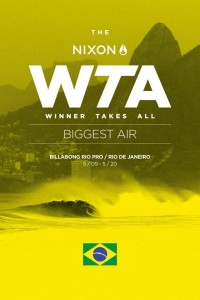 NIXON'S 2012 WINNER-TAKES-ALL RIO