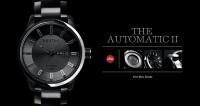 Nixon | Men's Watches and Premium Accessories | Nixon.com