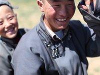 mongolia! on Vimeo