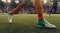 """Nike apresenta uma incrível experiência com o seu """"My Time is Now"""" » Brainstorm9"""