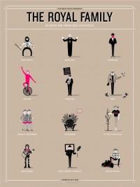 Design. Illustrate. Collect.
