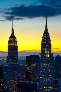 New York Like You've Never Seen Before - My Modern Metropolis