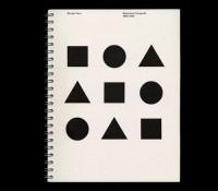 Graphic Design I Like / book