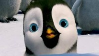 Happy Feet 2 Trailer 2 Official - YouTube