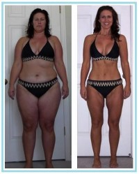 Search results for weight loss before and after