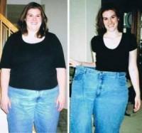 Weight Loss May Cut Cancer Risk: Study / Fullbar Blog