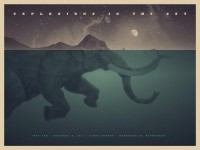 DKNG Studios » Posters